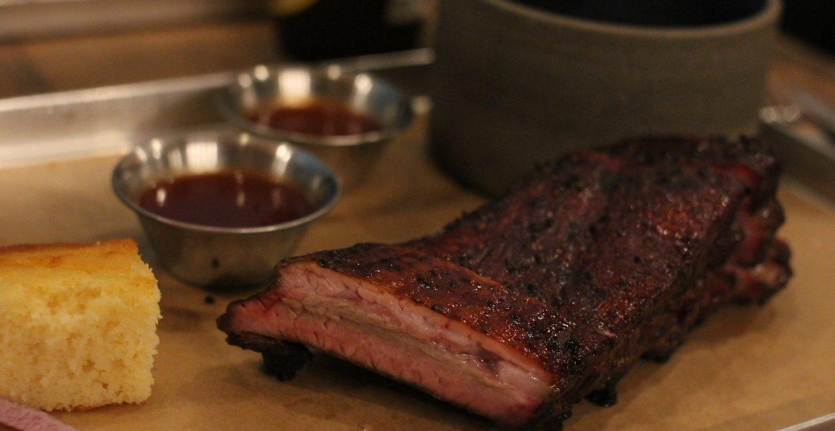 holy-smoke-texas-restaurant-meet-bruxelles-porte-de-hall03