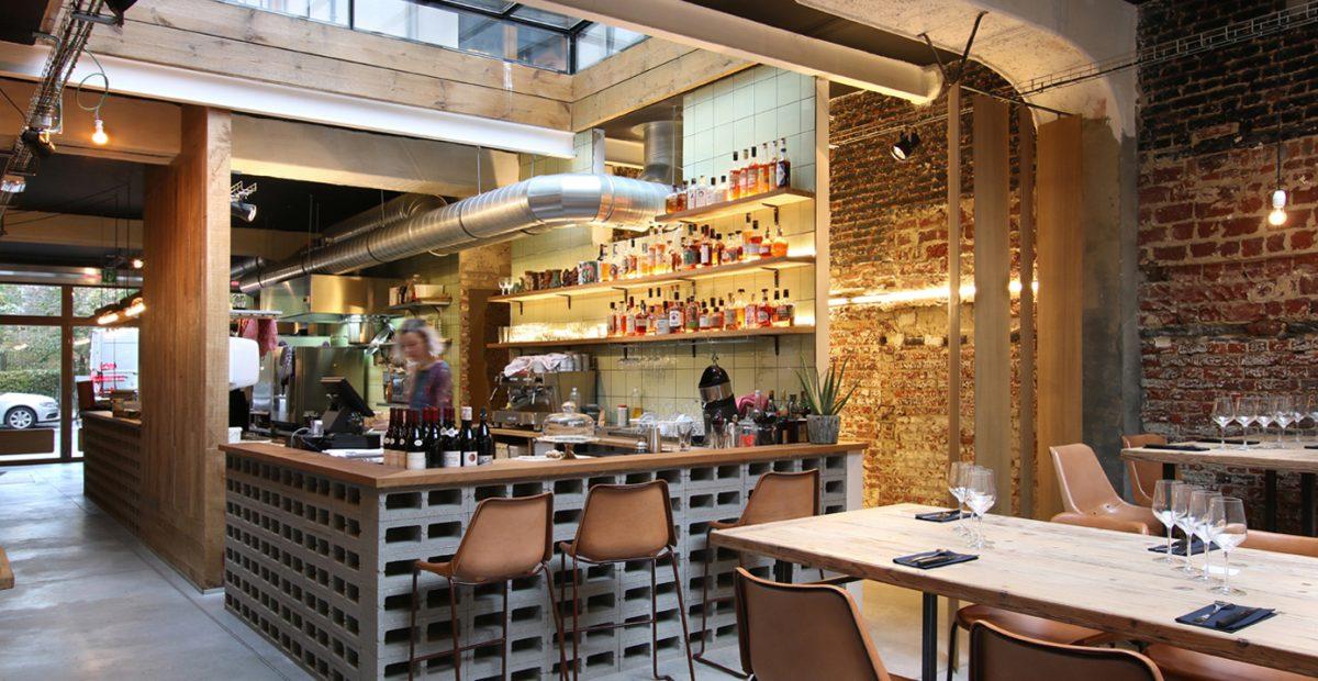 holy-smoke-texas-restaurant-meet-bruxelles-porte-de-hall08